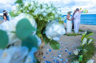 Oahu-weddings-jw-1-101.jpg