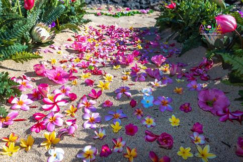 Vowrenewal-wedding-in-Hawaii-2-8.jpg