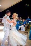 Wedding-reception-in-Hawaii-SC-171.jpg