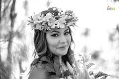 Oahu-wedding-packages-2-14.jpg