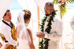 hawaii wedding ceremony -44