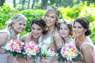 Hawaii-weddings-KK-1-9.jpg