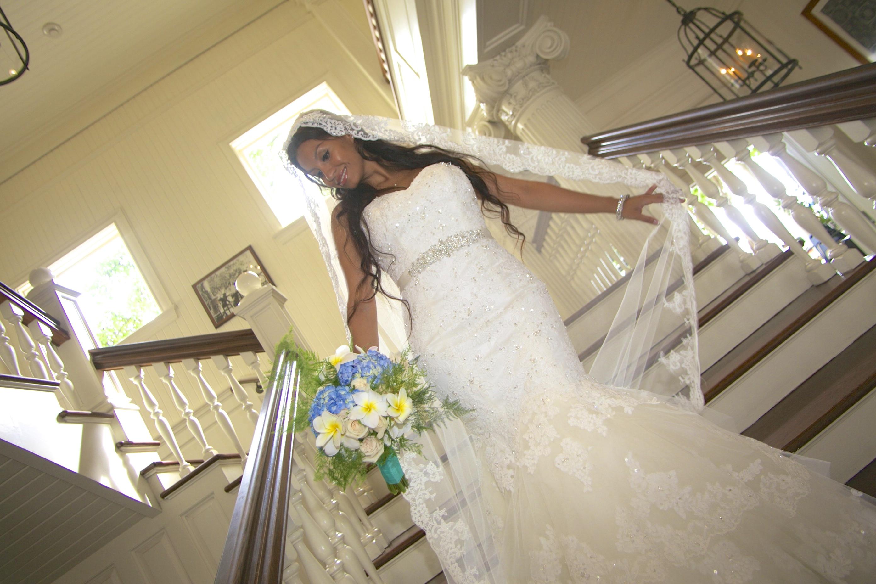 Pre Wedding1-339