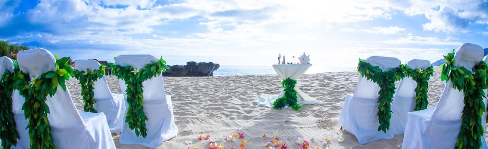 Makua-wedding-picture.jpg