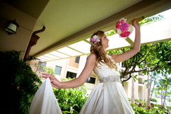 Pre Wedding In Hawaii-37