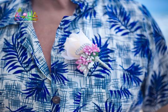 Hawaii-beach-ceremony-1-62.jpg