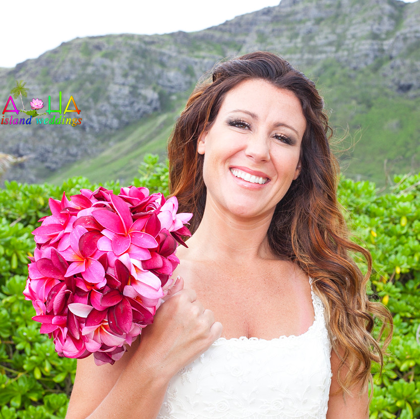 Oahu weddings -4