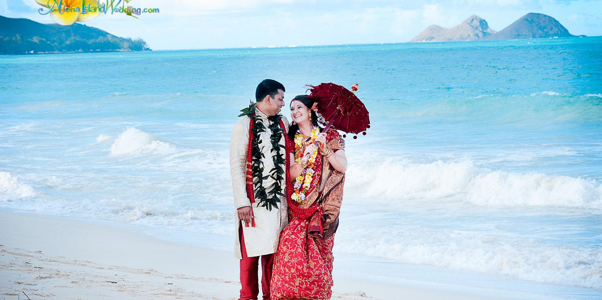 Indian wedding ceremony in hawaii-242.jp