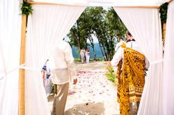 hawaii wedding ceremony -12