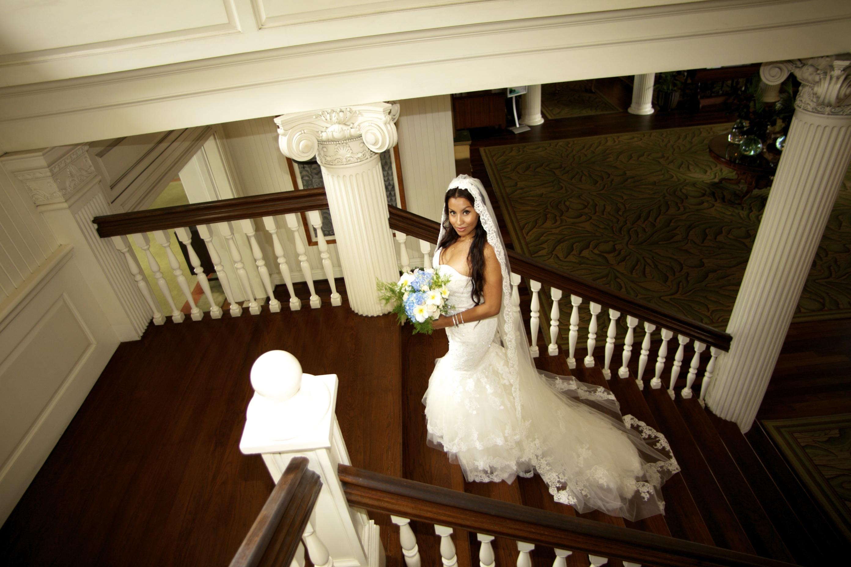 Pre Wedding1-350