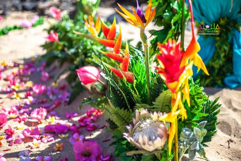 Vowrenewal-wedding-in-Hawaii-1-5.jpg