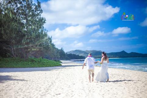 Wewdding-photography-Hawaii-35.jpg