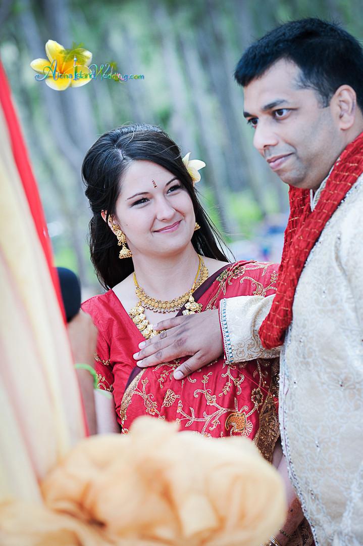 Indian wedding ceremony in hawaii-91.jpg