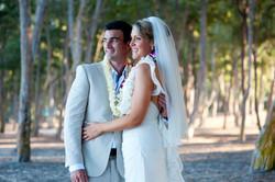 WeddingPortraits127