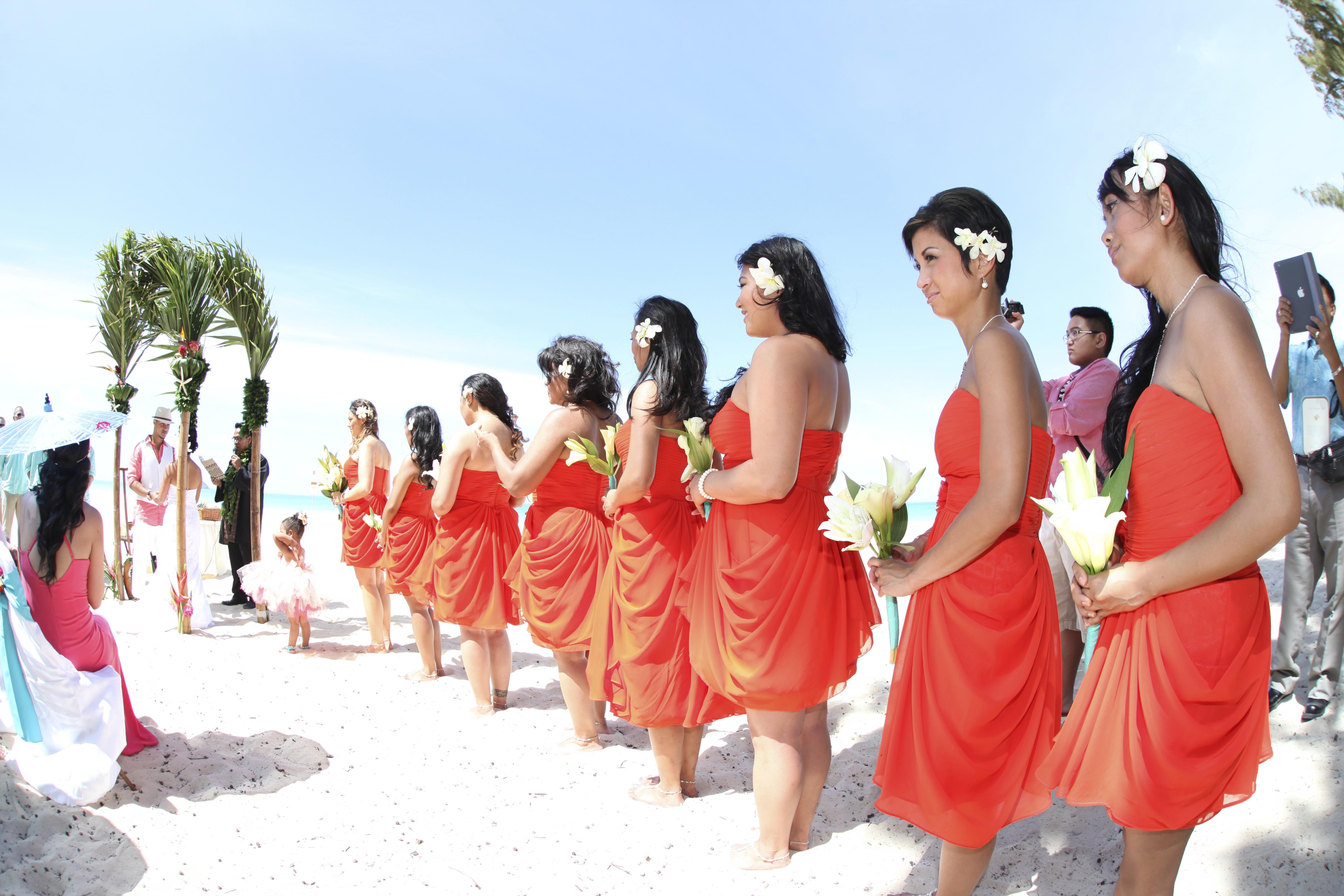Ceremony-26