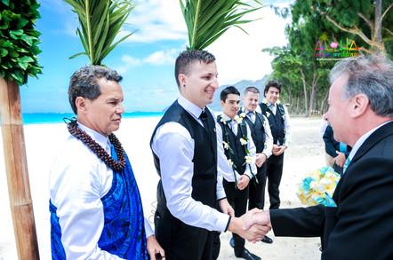 Hawaii wedding-J&R-wedding photos-62.jpg