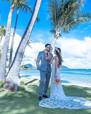 M%26V-wedding-picture-1-516_edited.jpg