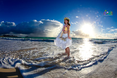 Sunrise-wedding-in-Hawaii-27.jpg