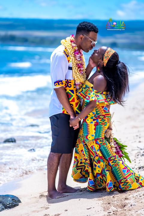 Hawaii-wedding-ceremony-JC-1-53.jpg