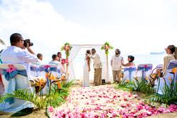 hawaii wedding ceremony -29