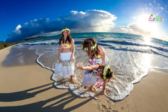 Sunrise-wedding-in-Hawaii-23.jpg