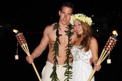 Waikiki Night 2-177