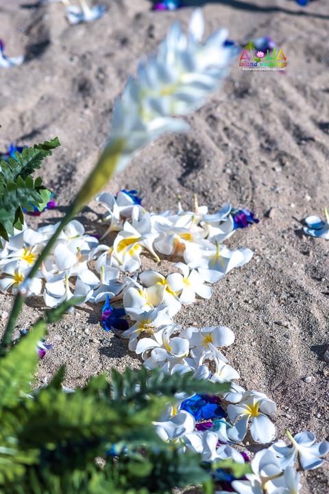 Honolulu-weddings-2-8.jpg