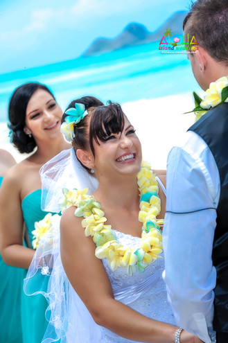Hawaii wedding-J&R-wedding photos-79.jpg