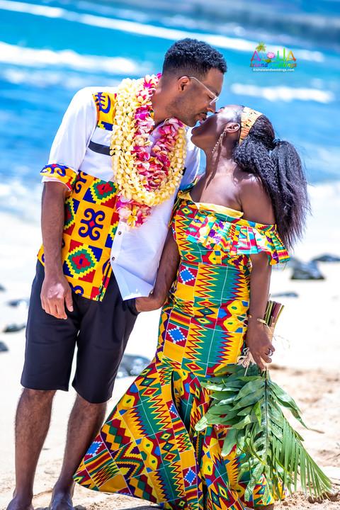 Hawaii-wedding-ceremony-JC-1-56.jpg