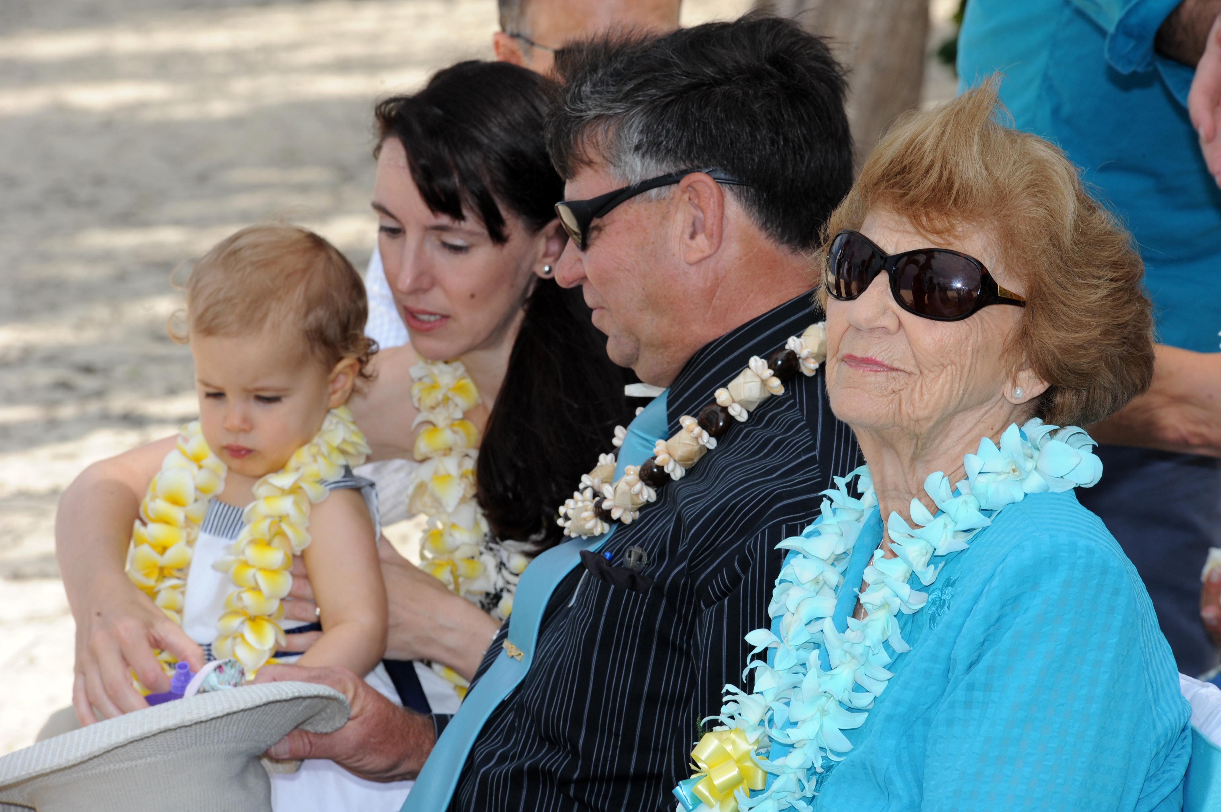 Alohaislandweddings.com- Hawaiian wedding in hawaii-88