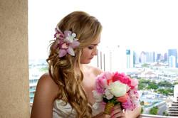 Pre Wedding In Hawaii-31