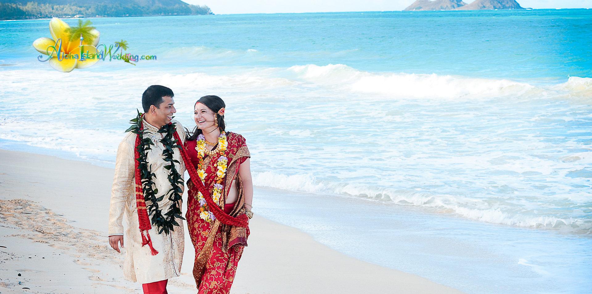 Indian wedding ceremony in hawaii-238.jp