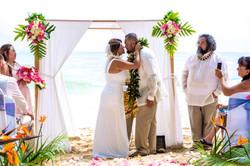 hawaii wedding ceremony -31