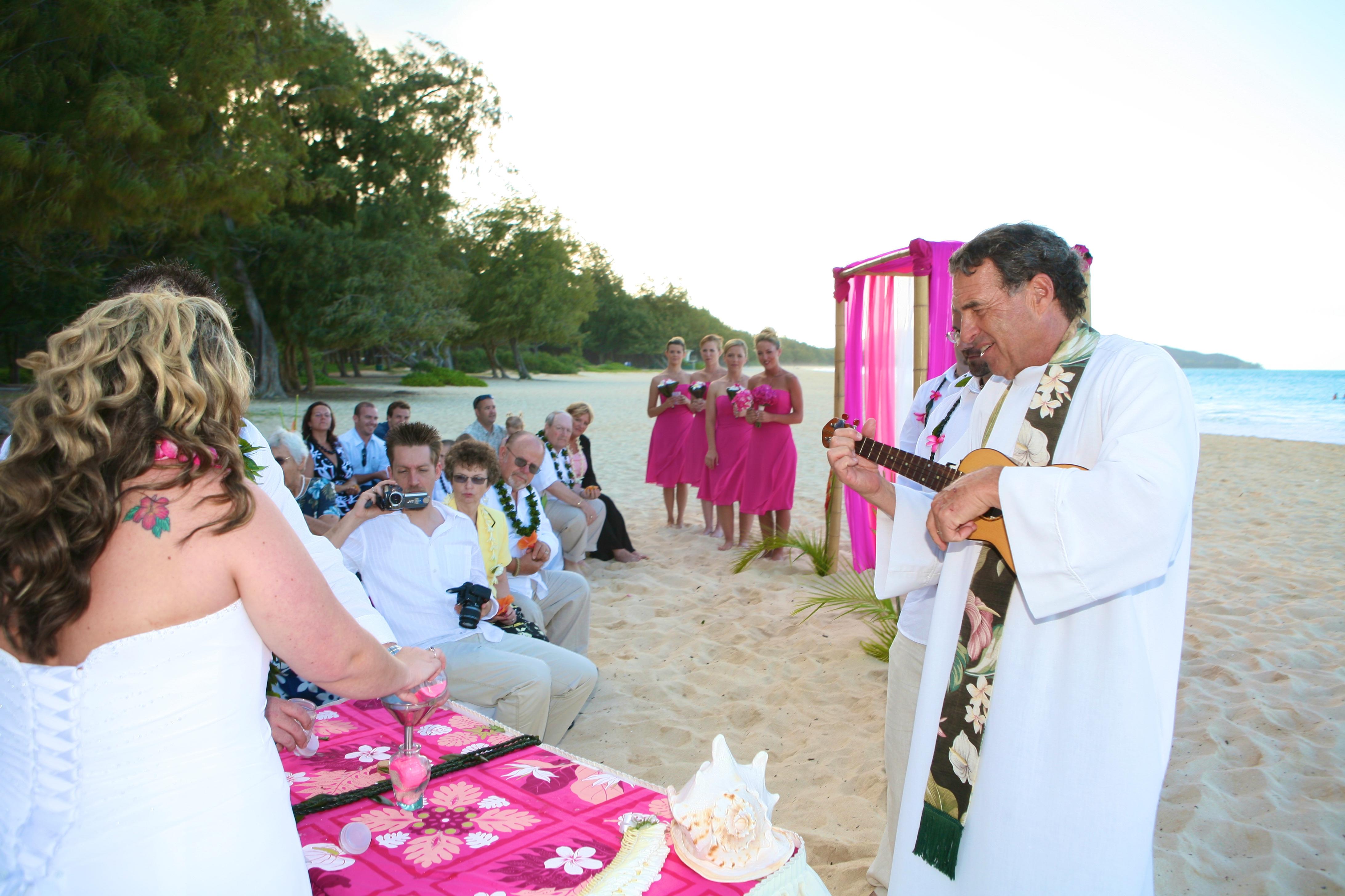 Weddings in Hawaii-34
