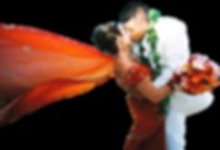 Indian wedding in Hawaii