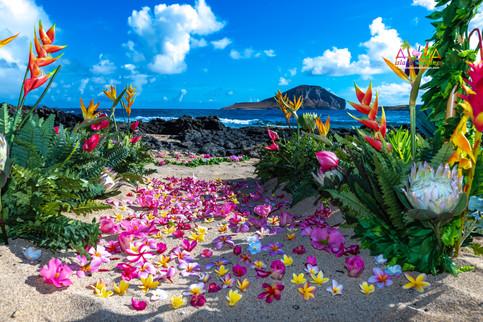 Vowrenewal-wedding-in-Hawaii-2-12.jpg