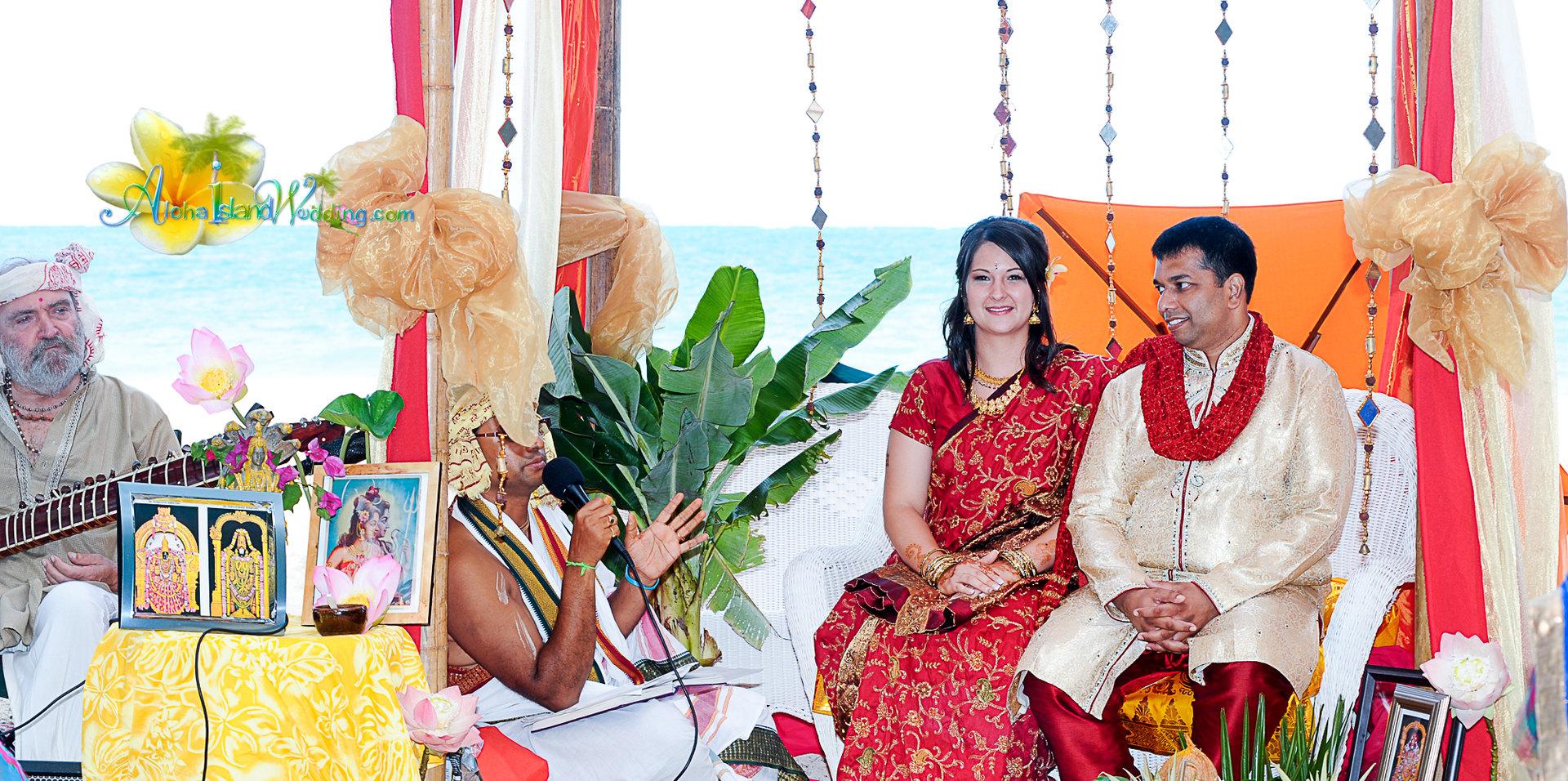 Indian wedding ceremony in hawaii-55.jpg
