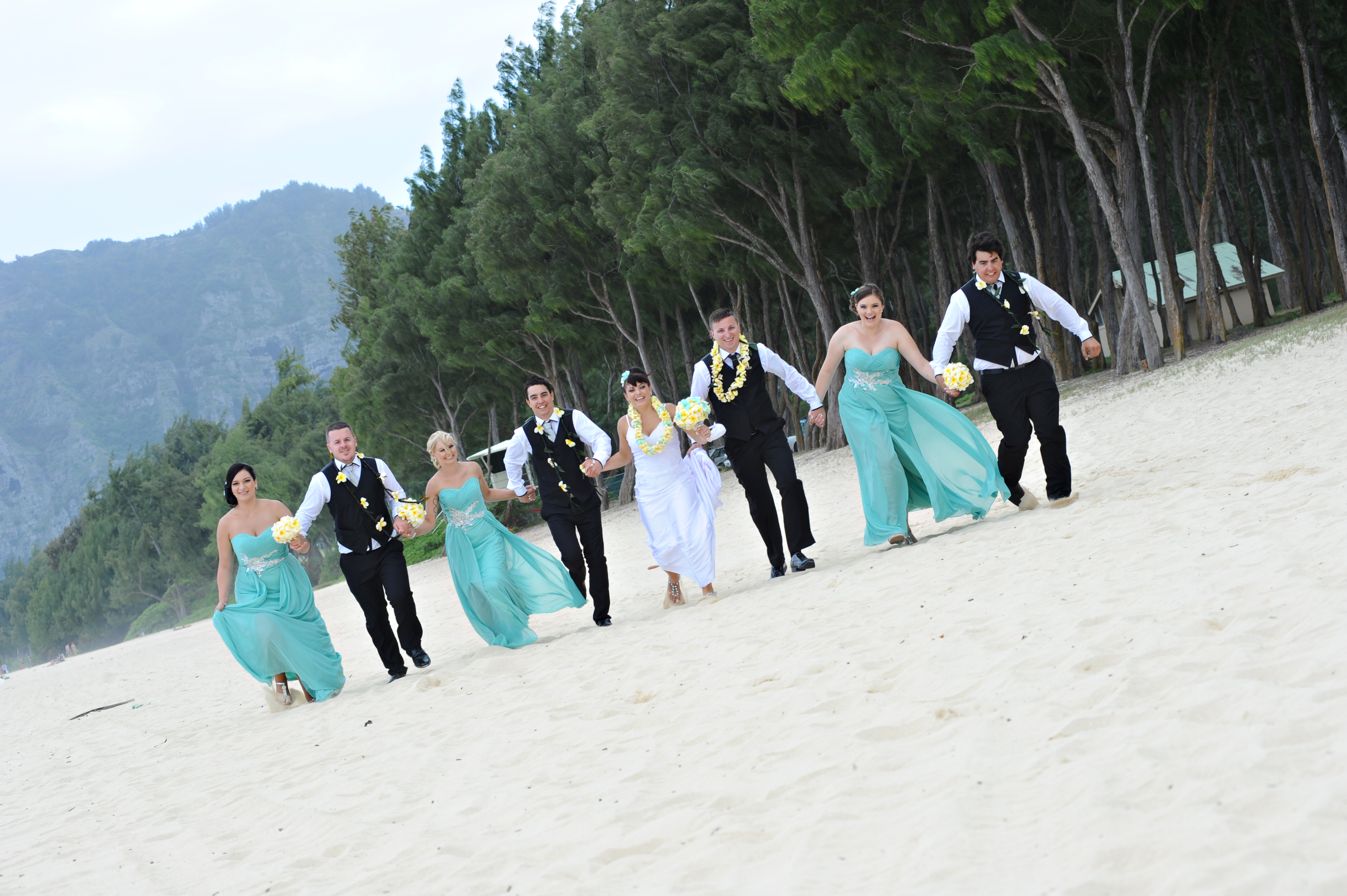 Alohaislandweddings.com- Wedding Picture in Hawaii-18