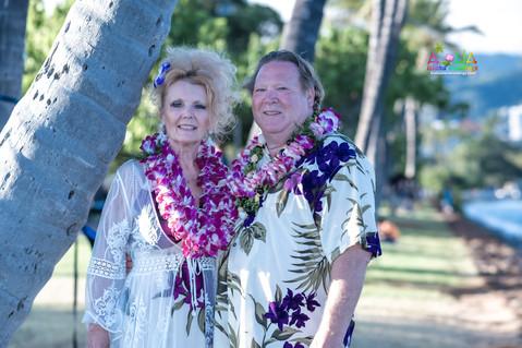 Vowrenewal-magicIsland-Hawaii-2-31.jpg