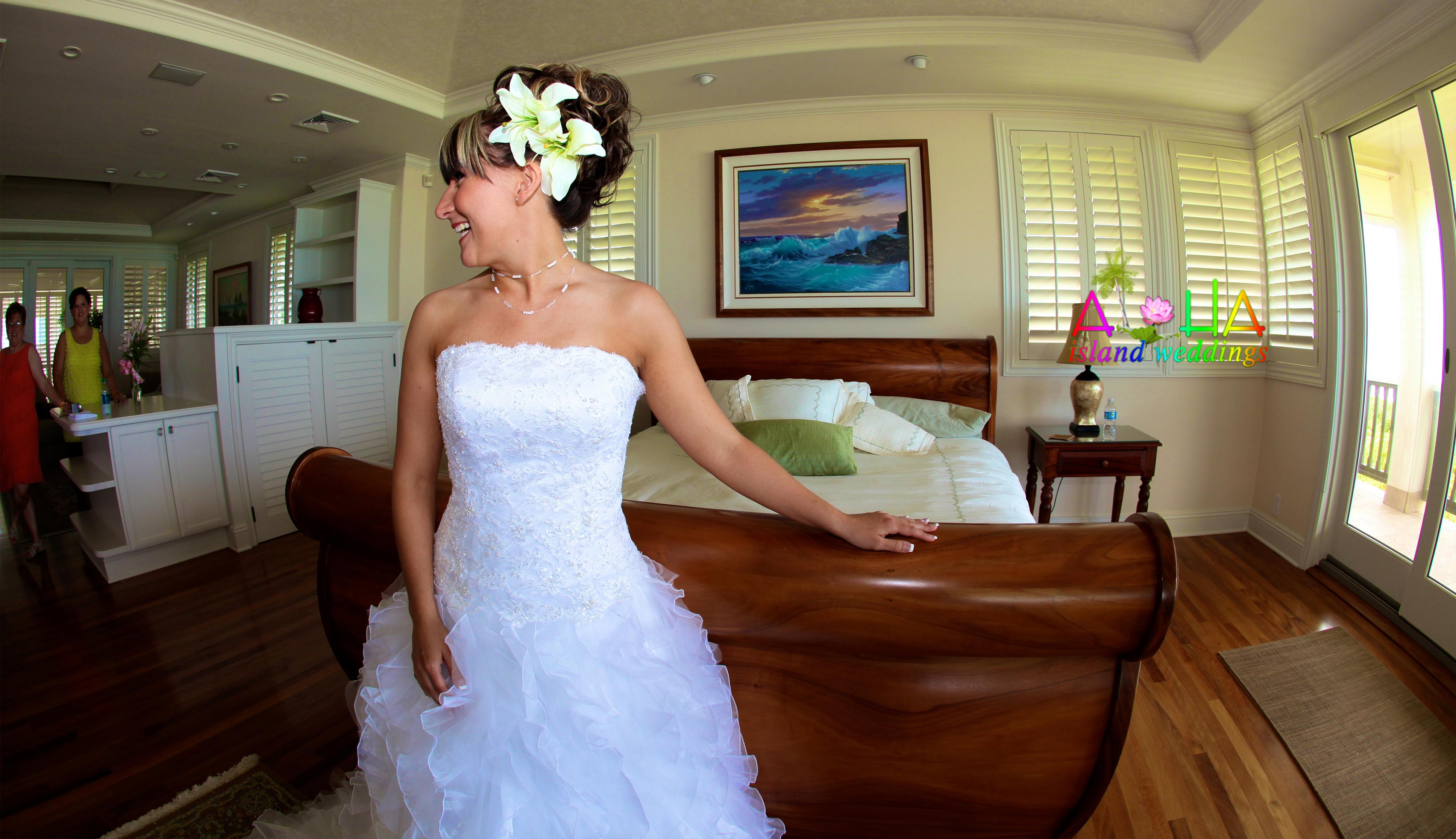 alohaislandweddings- Hawaiian Weddings-15