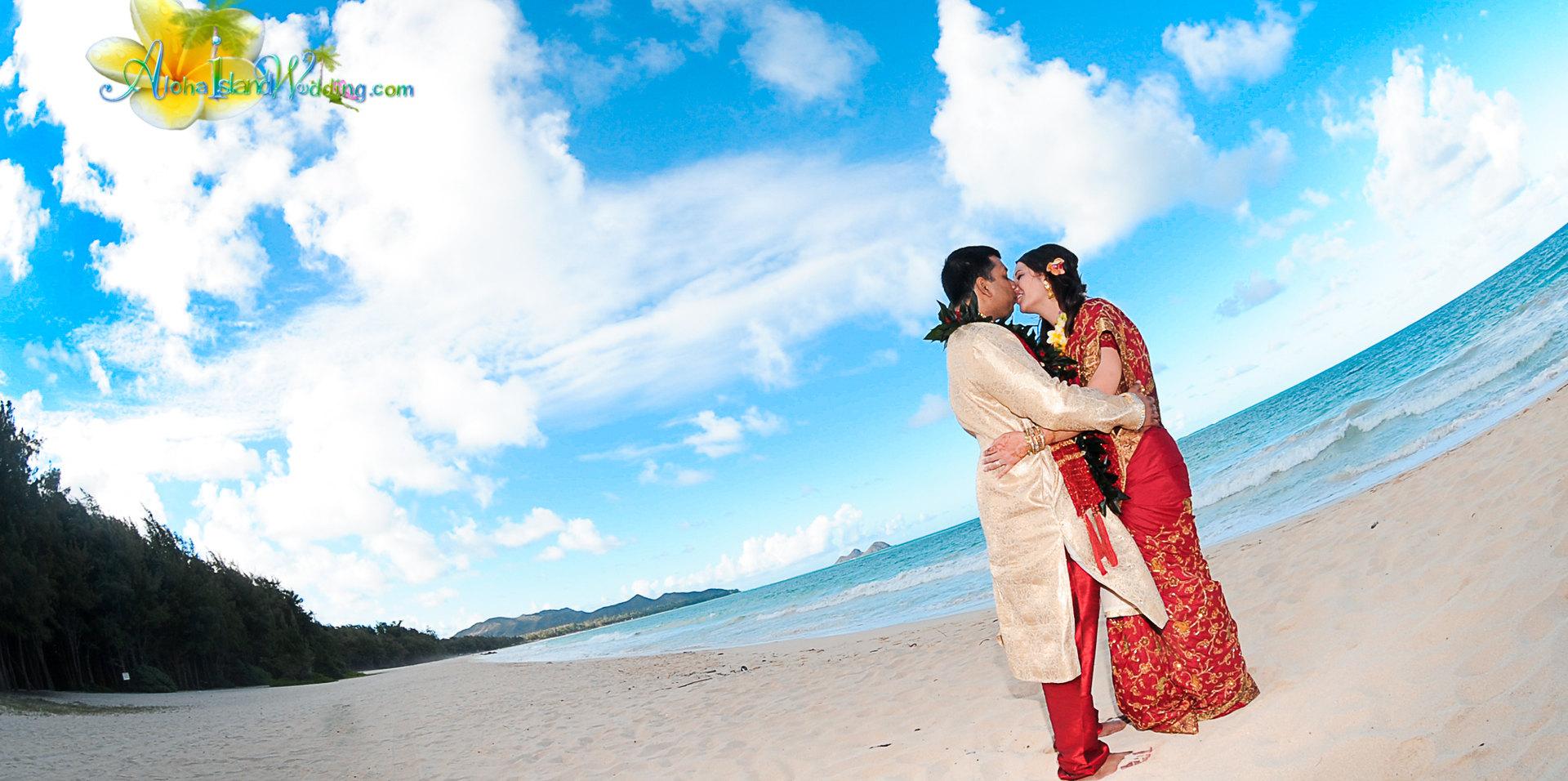 Indian wedding ceremony in hawaii-231.jp