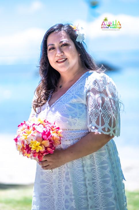 Oahu-Vowrenewal-Photography-2-13.jpg