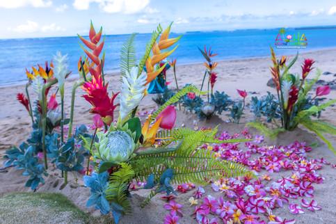 Oahu-Vowrenewal-Photography-4-8.jpg