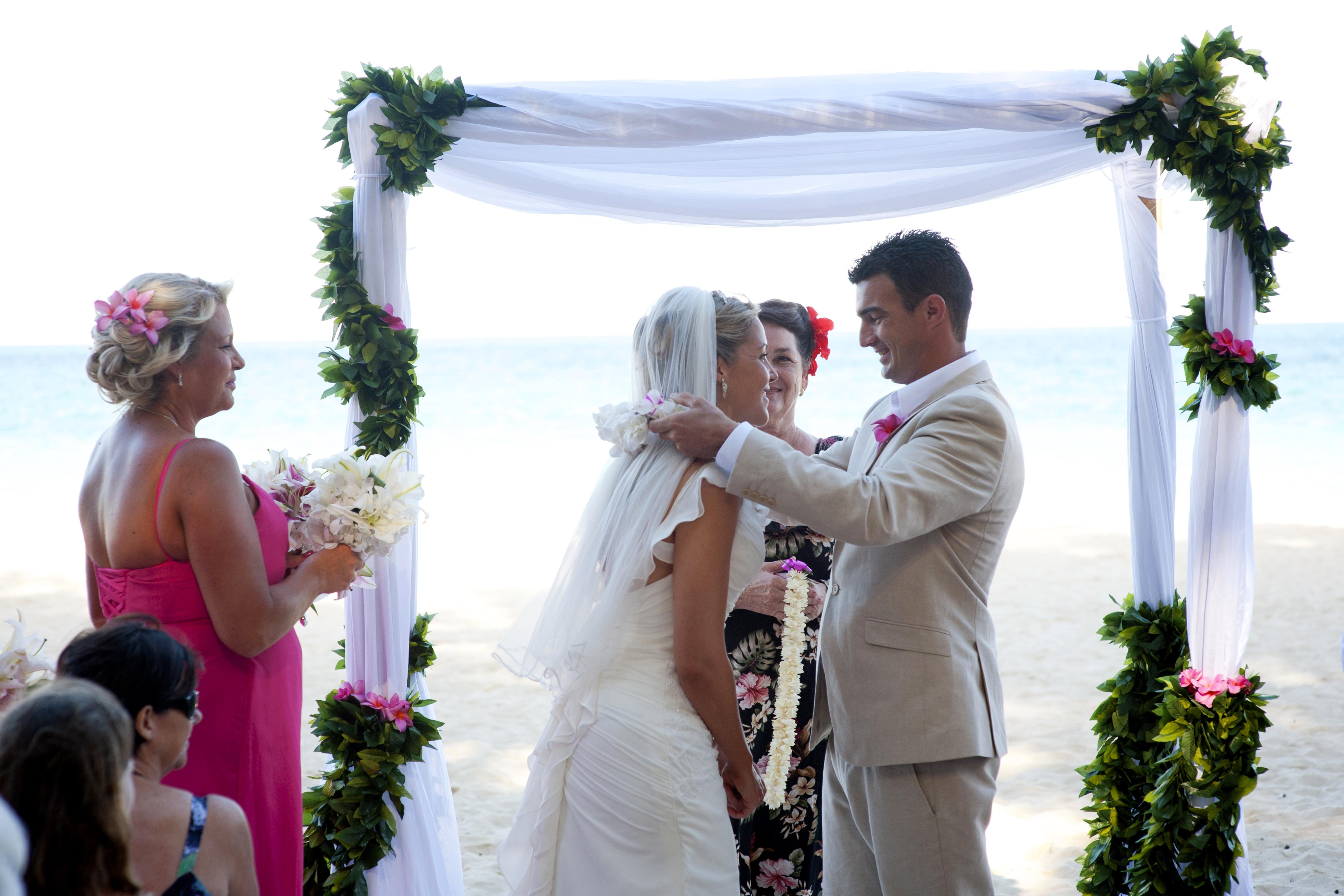 Wedding053