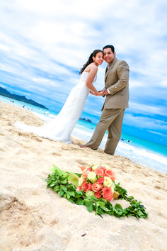 Kauai-wedding-photography-30.jpg