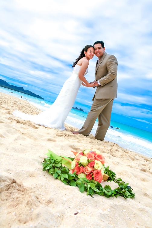 Kauai-wedding-photography-30.jpg