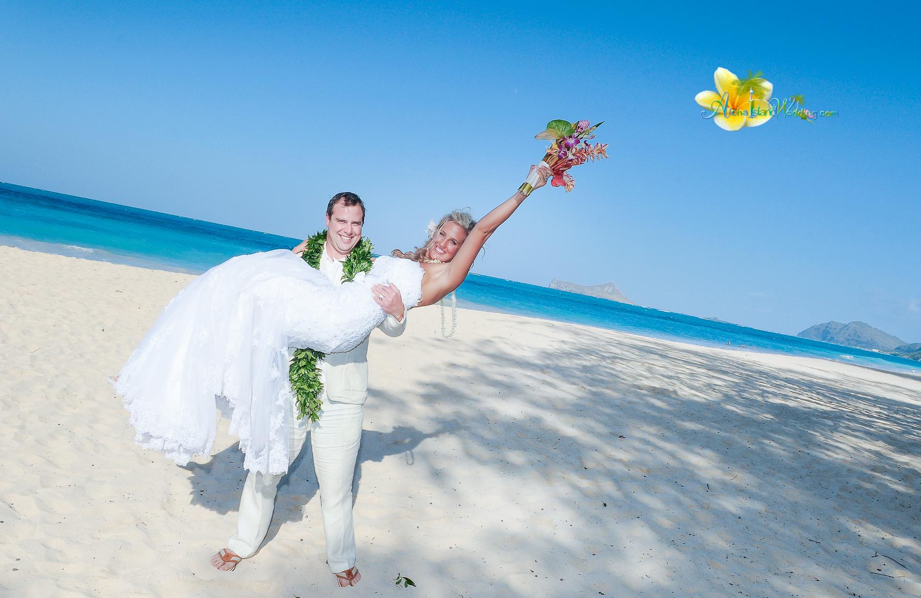 J&N Wedding_-44