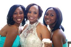 Pre Wedding2-420