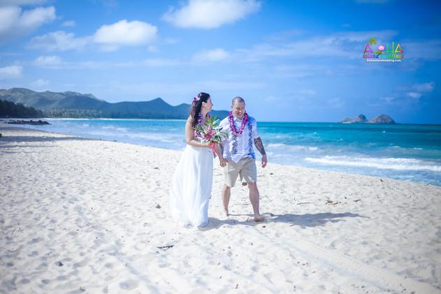Wewdding-photography-Hawaii-36.jpg