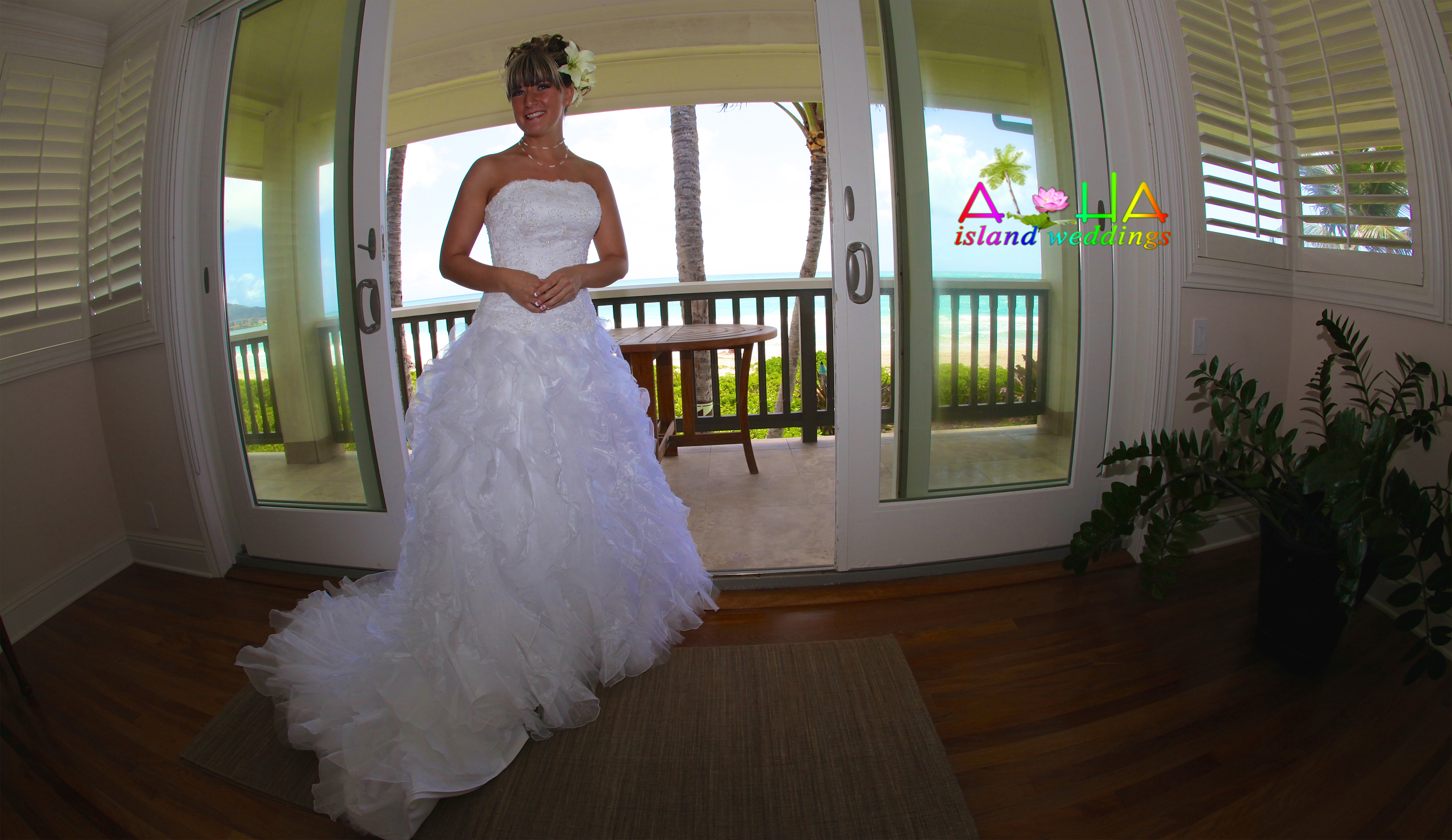 alohaislandweddings- Hawaiian Weddings-16